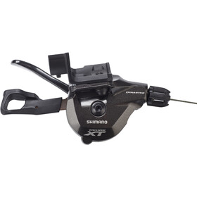 Shimano Deore XT SL-M8000 Shift Lever I-Spec II 11-speed black